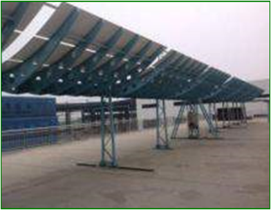 best price for Parabolic Trough Solar Mirrors in Ukrainian market