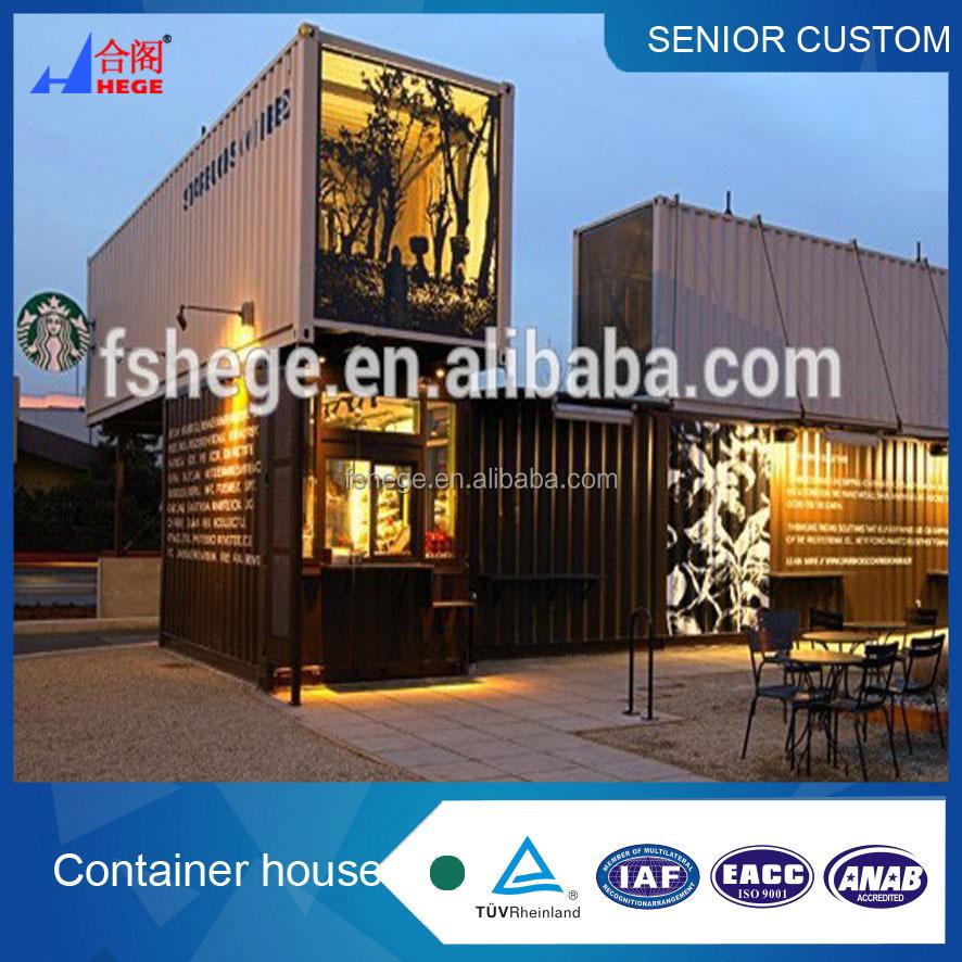 Case container modulare case container per la vendita portatile case modulari case - Casa container prezzo ...