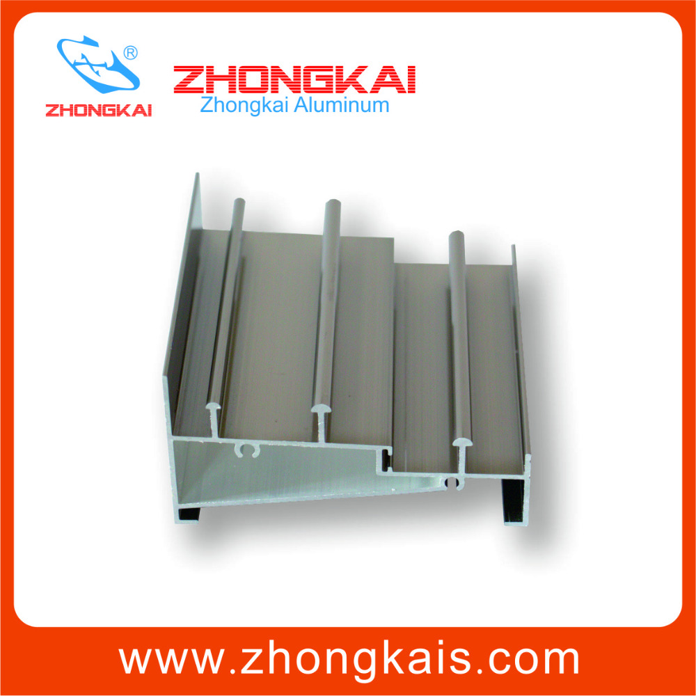 Popular Gloss Extrusion Good Quality Reliable Easy Install aluminum accessories sliding window lock