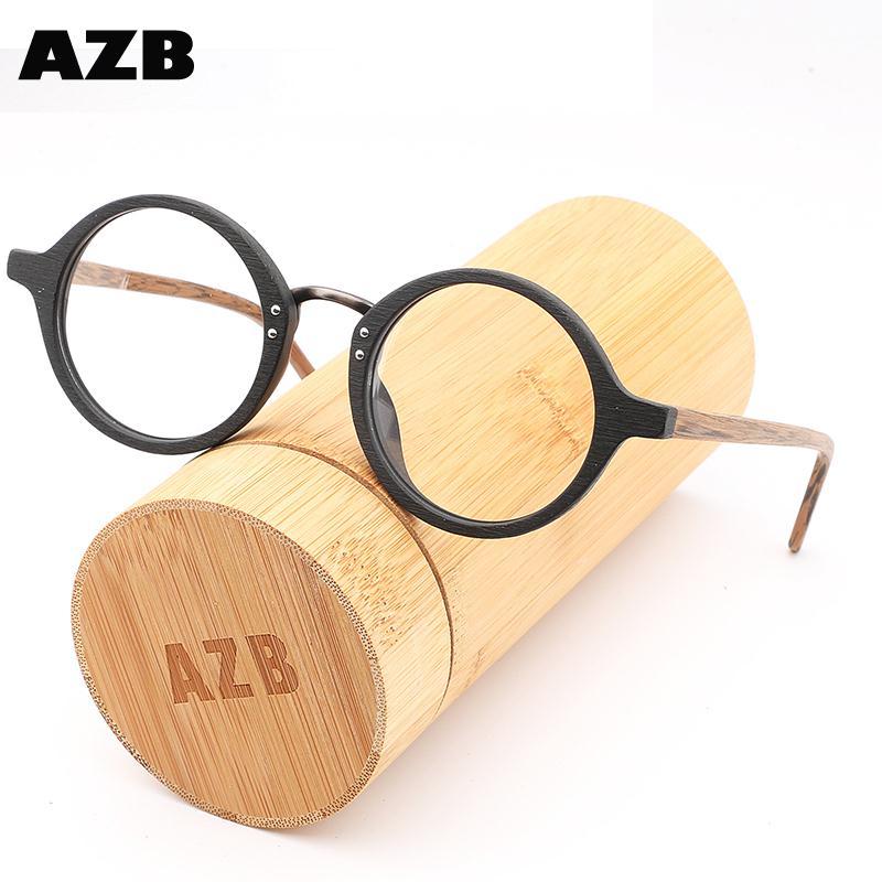 Venta al por mayor montura para gafas graduadas-Compre online los ...