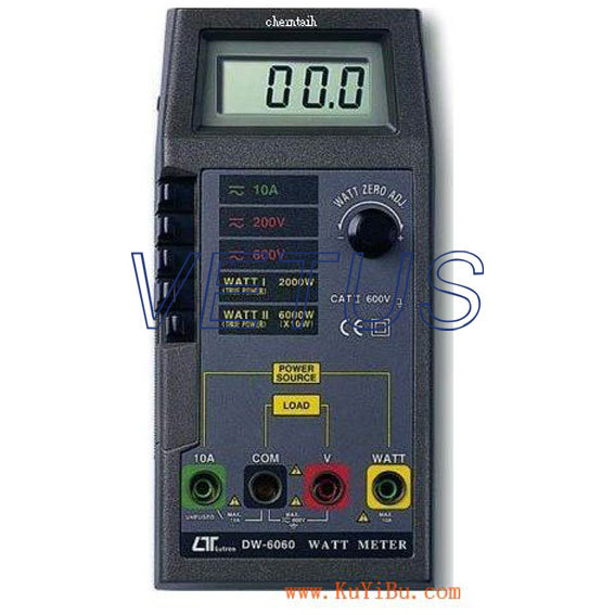handheld digital watt meter tester power meter dw 6060 dw6060 buyhandheld digital watt meter tester power meter dw 6060 dw6060