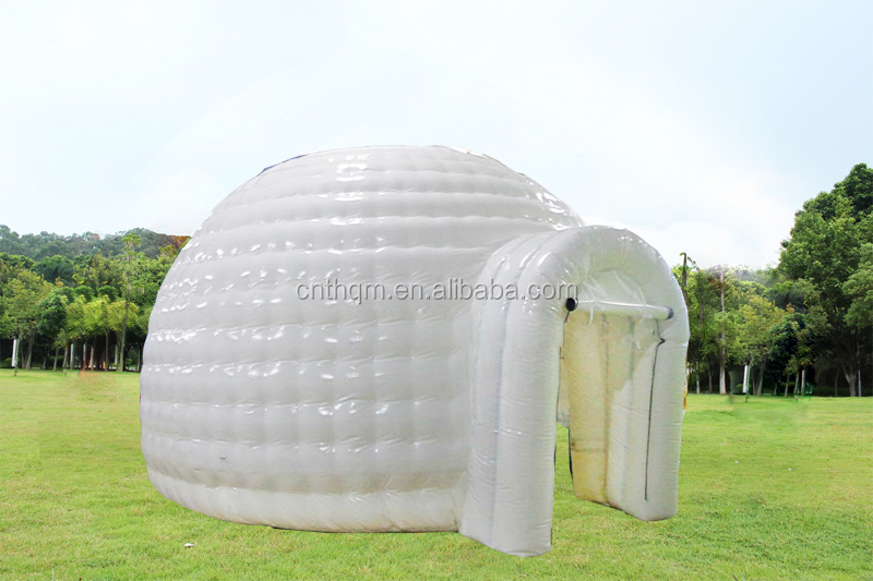 & Pvc Igloo Pvc Igloo Suppliers and Manufacturers at Alibaba.com