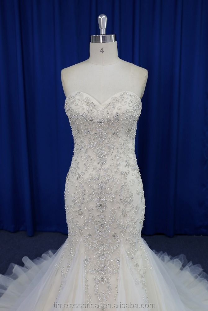 d7f47ccc6 مصادر شركات تصنيع فستان زفاف مطرزة وفستان زفاف مطرزة في Alibaba.com