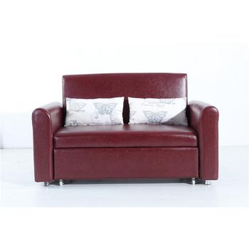 Liansheng Da Giải Tri Sofa Kiem Giường Divan Pull Out Sofa Giường Gấp Cho Phong Khach Buy Sofa Kiem Giường Keo Ra Khỏi Sofa