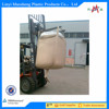 Professional Building Used 1Ton Sand Cement FIBC Bulk Bag Big Bag