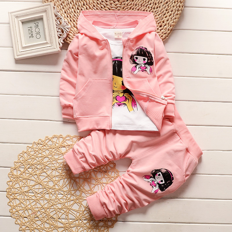 adfd463e Online Shopping Kids Girls Clothing Sets Autumn Child Clothes From China  Supplier