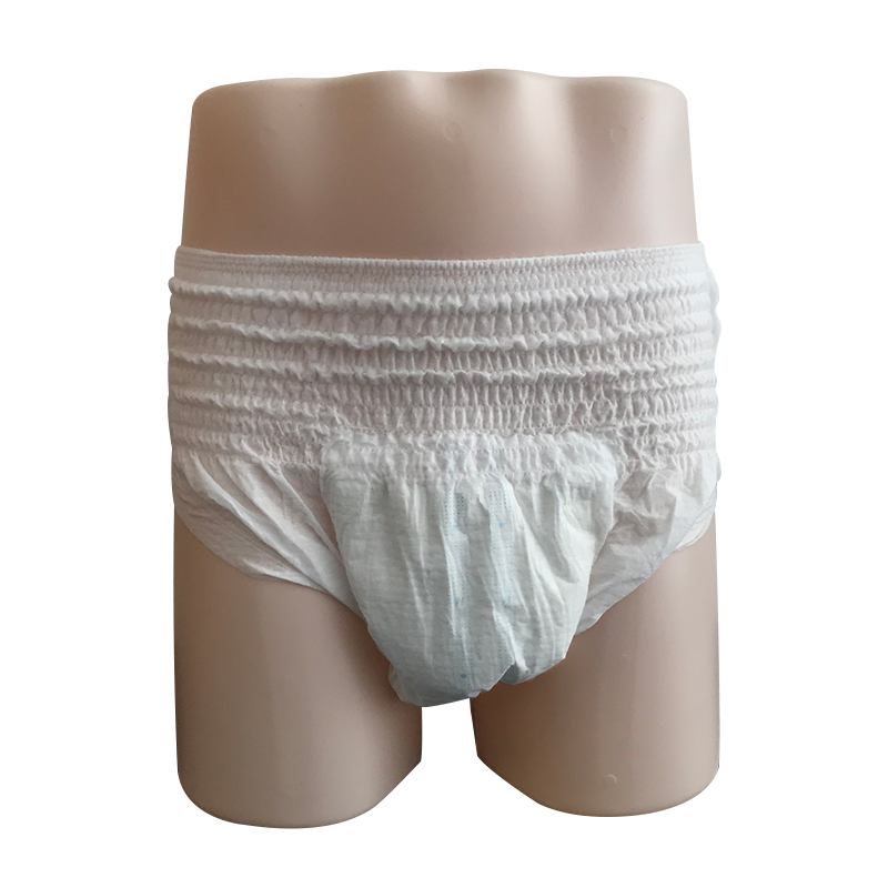 wholesale disposable diapers adult cloth training pants