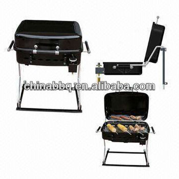 Tabletop gas grill kenmore gas grill parts outdoor gas grill buy tabletop gas grill kenmore - Kenmore outdoor gas grill parts ...