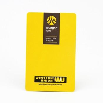 Pvc Id Karte Schwarz Matt Smart Nfc Visitenkarte Buy Smart Nfc Visitenkarte Matte Visitenkarte Kunststoff Visitenkarten Product On Alibaba Com
