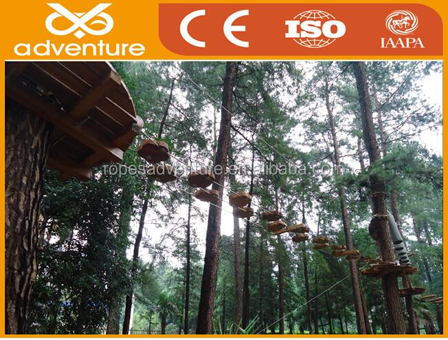 Kletterausrüstung Baum : Baum kletterausrüstung wald abenteuer kurs baumkrone buy