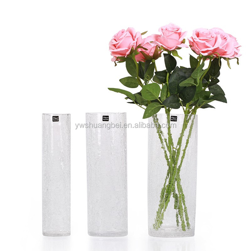 China Bulk Flower Vases China Bulk Flower Vases Manufacturers And