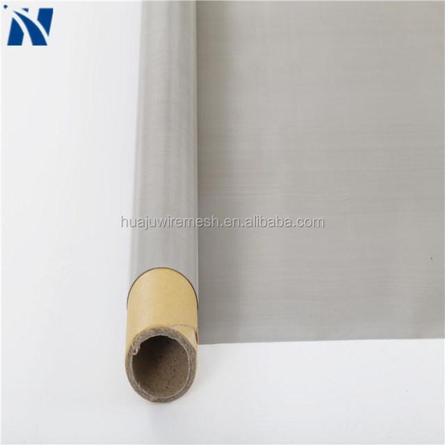 Buy Cheap China dutch twill wire cloth Products, Find China dutch ...