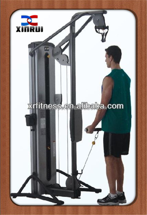 Gym Equipment Names Biceps Curl Machine Arm Fitness For