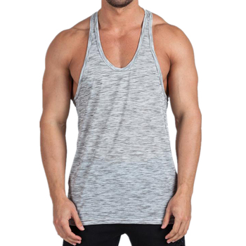 8574a39f5297e Printed Men Wholesale Bodybuilding Stringer Tank Tops - Buy Stringer ...