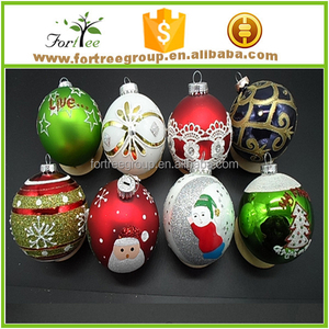 Bulk Christmas Ornaments.Wholesale Glass Ornaments Bulk Christmas Ball Hanger