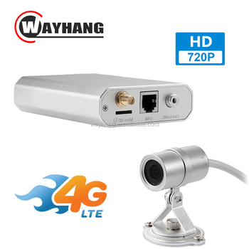 2019 Newest Low Price 3g Video Surveillance Gsm Camera Alarm 4g 3g Video  Call Camera - Buy Low Price 3g Video Surveillance Gsm Camera Alarm,3g Video