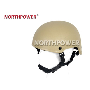 good price MICH 2000 safety helmet standard model
