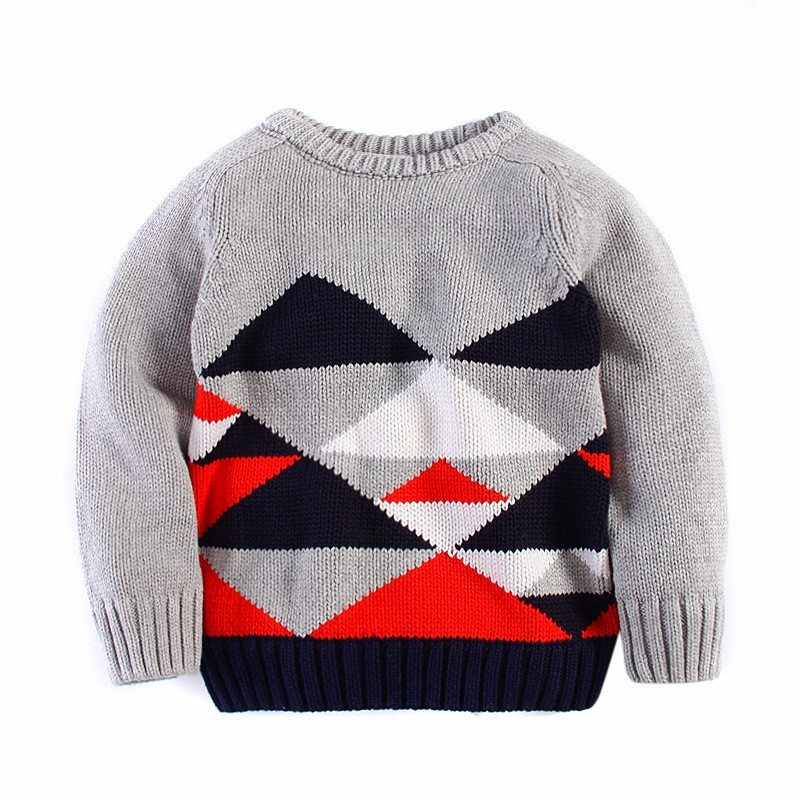 b3f36ca6a4ab Sweaters Designs For Kids