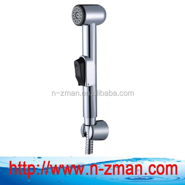 Abs Portable Bidet,Toilet Shower Sprayer,Muslim Travel Shattaf   Buy Travel  Shattaf,Abs Portable Bidet,Toilet Shower Sprayer Product On Alibaba.com