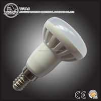 Factory Sale Various LED R lamp/led R bulb 4w 5w 8w 9w