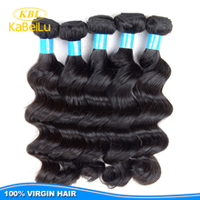 Full Cuticle raw 100% human hair, posa hair color, good feedback price for hair protein in egypt