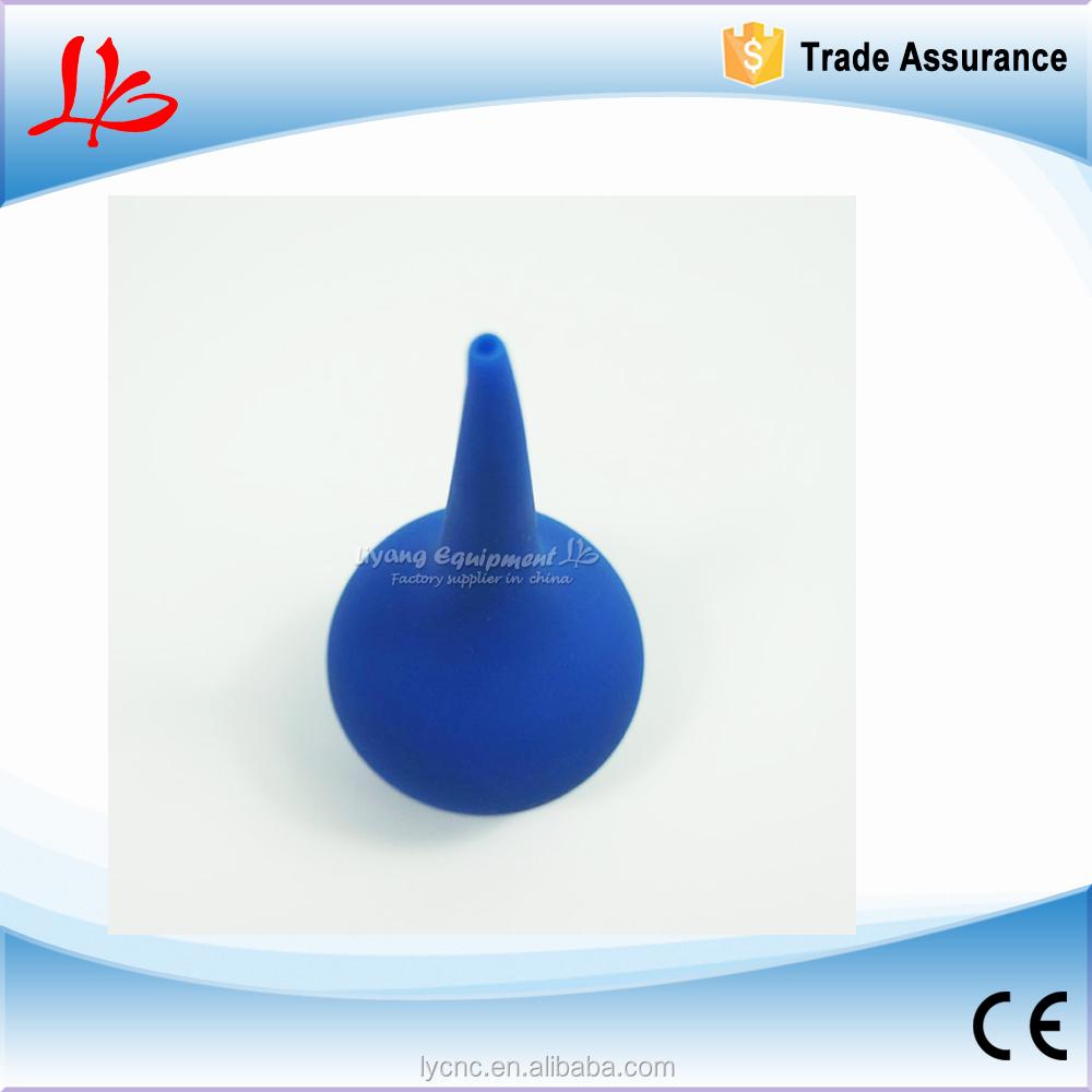 List Manufacturers Of Semiconductor Pressure Sensor Buy