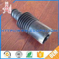 Low price of expansion joint rubber bellows pn16