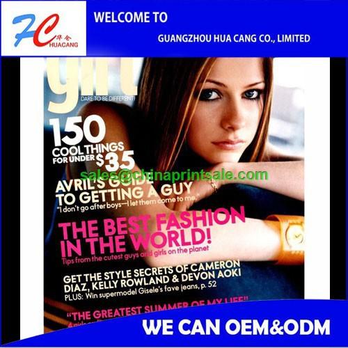 Adult Online Magazines 84