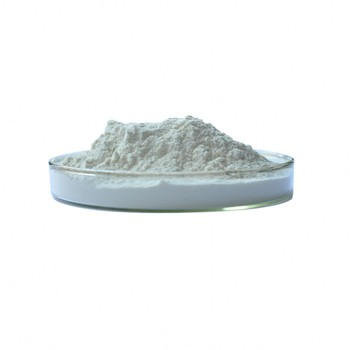 food Supplement Cas 65-86-1 Orotic Acid powder