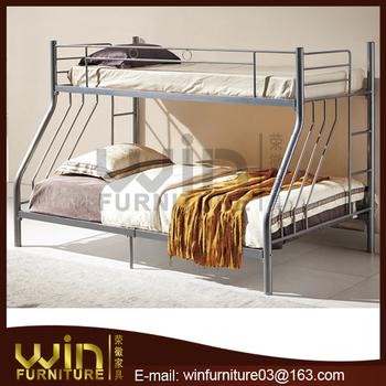 3 tier bunk bed 3 person bunk bed three bunk bed