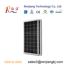 Chinese supplier mono solar panel 280W 270w 250W 260w pv solar panel price