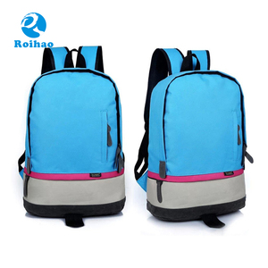 ccd88da7a8 Buy Cheap Fashion College Bag from Global Fashion College Bag Suppliers and  Manufacturers at Alibaba.com