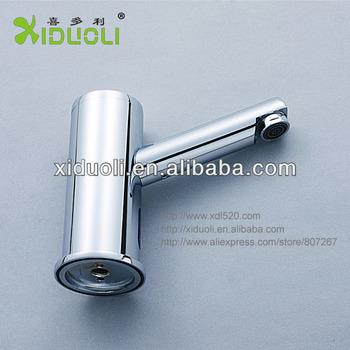 Infrared Faucet Sensor,Child Lock Water Faucet,Water Faucet Making ...