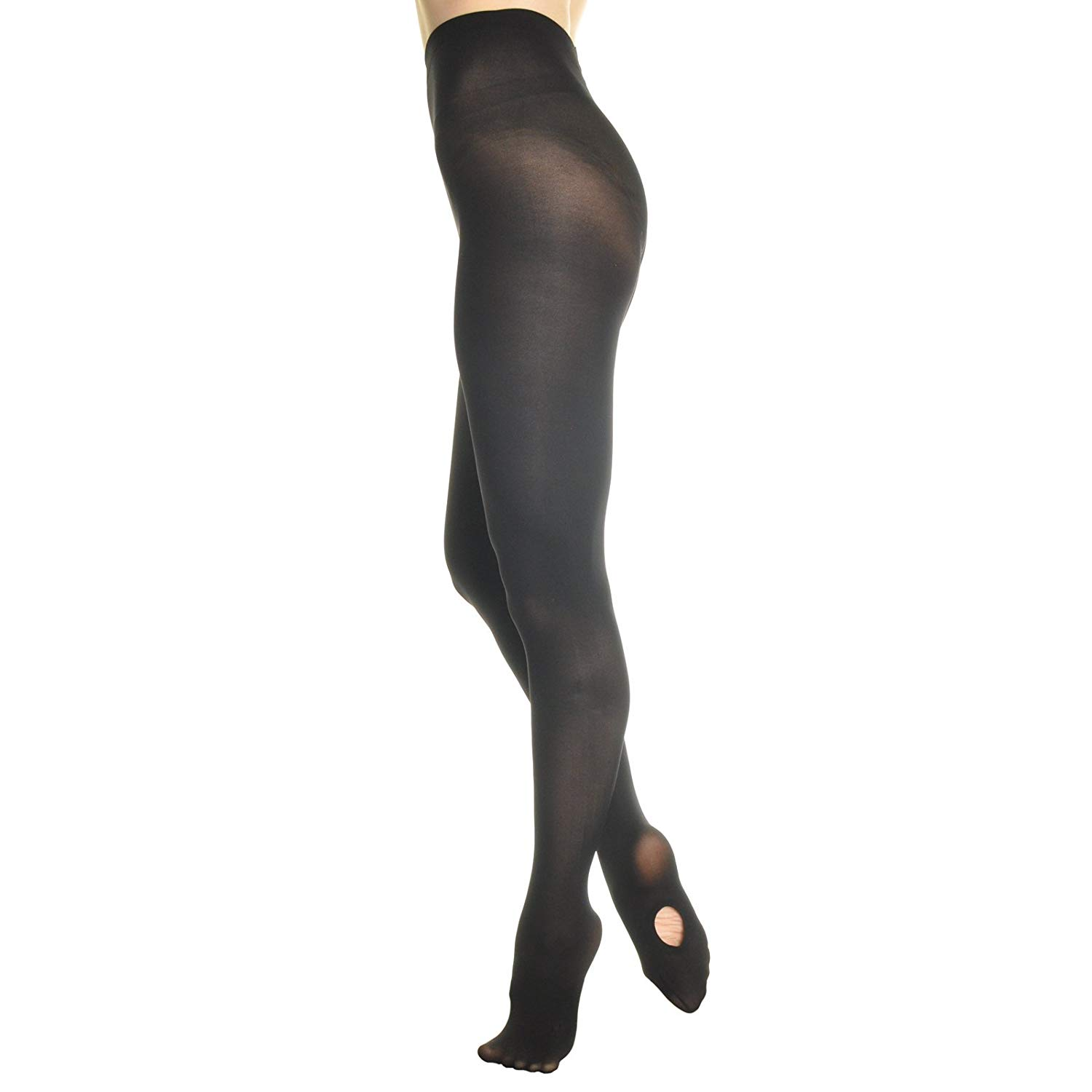 06cb8c664a0ca Cheap Angelina Tights, find Angelina Tights deals on line at Alibaba.com