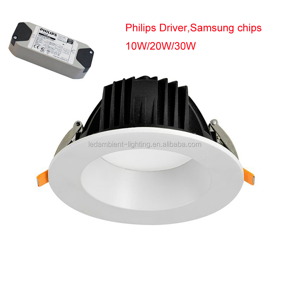 Harga Lampu Downlight, Harga Lampu Downlight Suppliers and ...