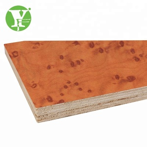 4x8 Plywood Size Supplieranufacturers At Alibaba
