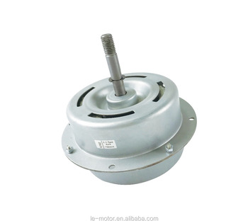 Ac Fan Motor For Ffu Air Conditioner Outdoor Unit Range Hood Motor - Buy  Motor For Ffu,Ac Fan Motor,Motor For Air Conditioner Product on Alibaba com