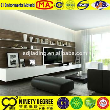 Oem Manufacture Pooja Mandir Tv Stand - Buy Pooja Mandir Tv Stand Product  on Alibaba com
