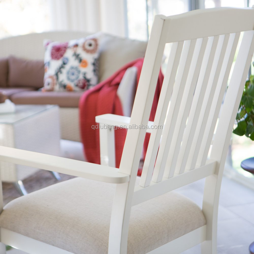 Cheap Wooden Chairs For Sale: Wholesale Cheap Wooden Adults Rocking Chairs For Sale