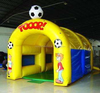 Indoor Soccer Goal,Target Soccer Goal,Soccer Goal With Shooting ...