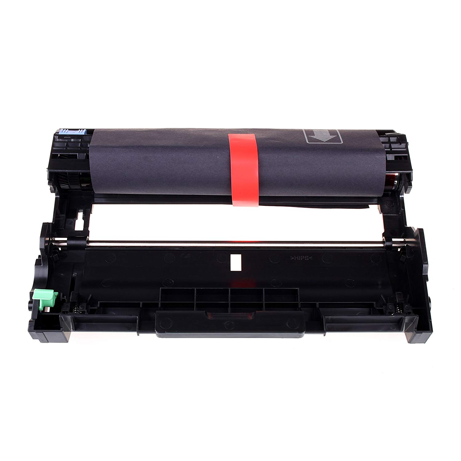 DR630 Compatible Drum Unit Replacement for Brother DCP-L2560DW DCP-L2540DW HL-L2300D HL-L2305W HL-L2320D HL-L2340D HL-L2360D HL-L2365D MFC-L2680D MFC-L2700D