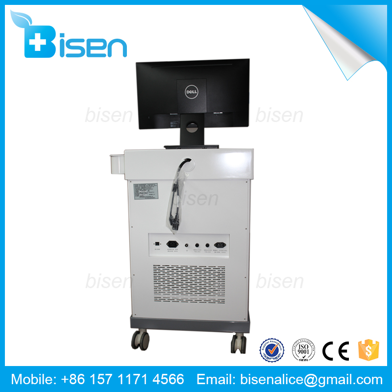 pro ge pro ge suppliers and manufacturers at alibaba com rh alibaba com GE Lunar Prodigy Specifications GE Lunar Prodigy Dexa Scanner