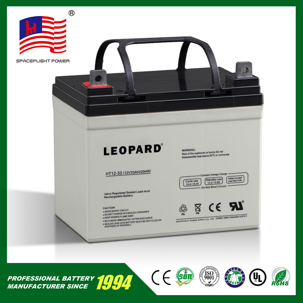 an overview of powerplus battery manufacturing company At hindlepower, we have been manufacturing and distributing float battery chargers for over 30 years close x products products hindlepower, inc company overview.