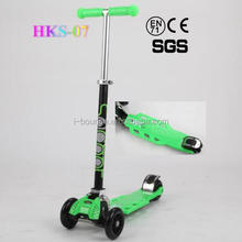 Kick Scooter Mini Pro Scooter HKS-07