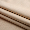 wholesale soft blackout acrylic coating fabric
