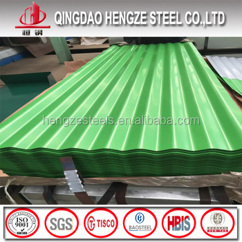 Color Steel Roofing Price List Philippines Buy Color
