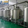 20BBL/30BBL beer brewing equipment and beer brewhouse for craft beer production