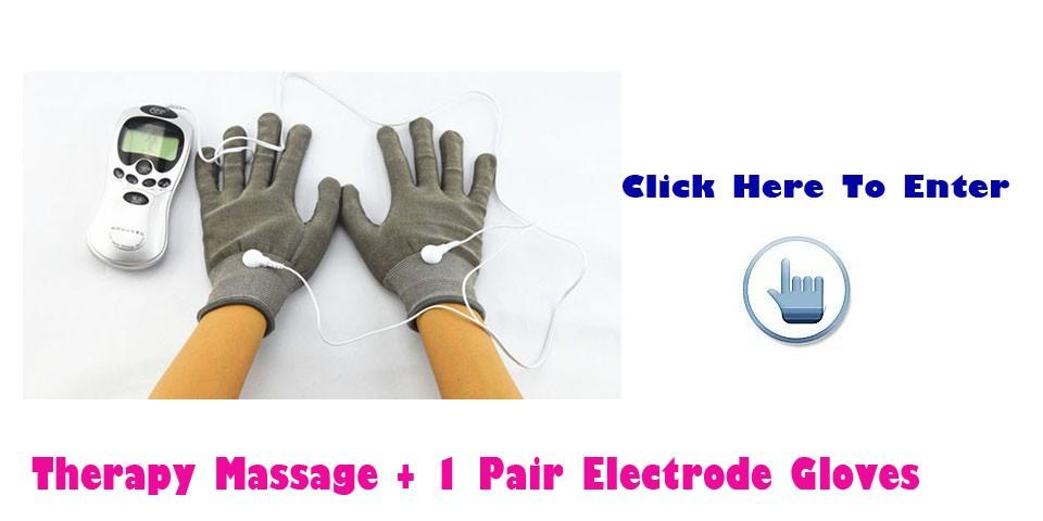 massager 2