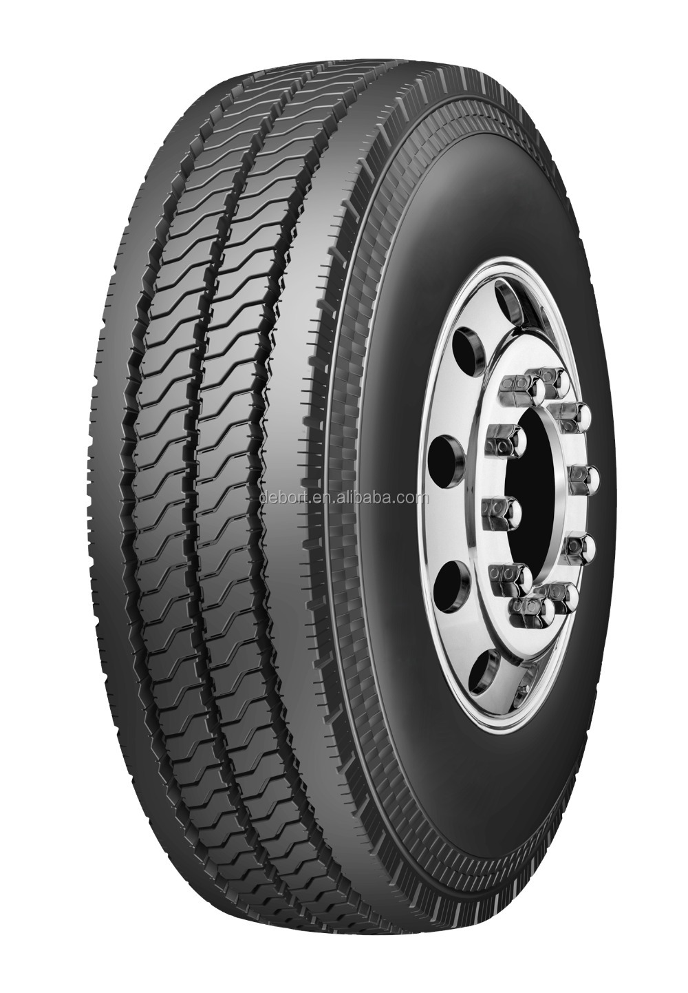 alibaba china truck tire 315 80r22 5 buy truck. Black Bedroom Furniture Sets. Home Design Ideas