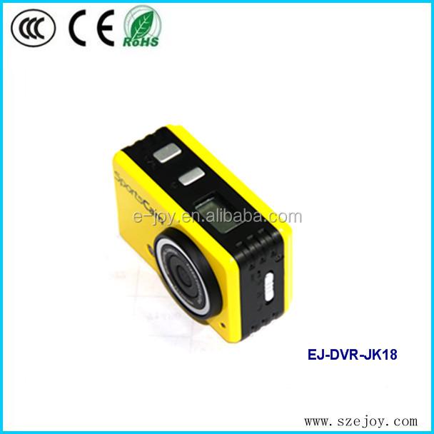 hd peliculas descargar 1080p camcorder